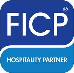 FICP Logo